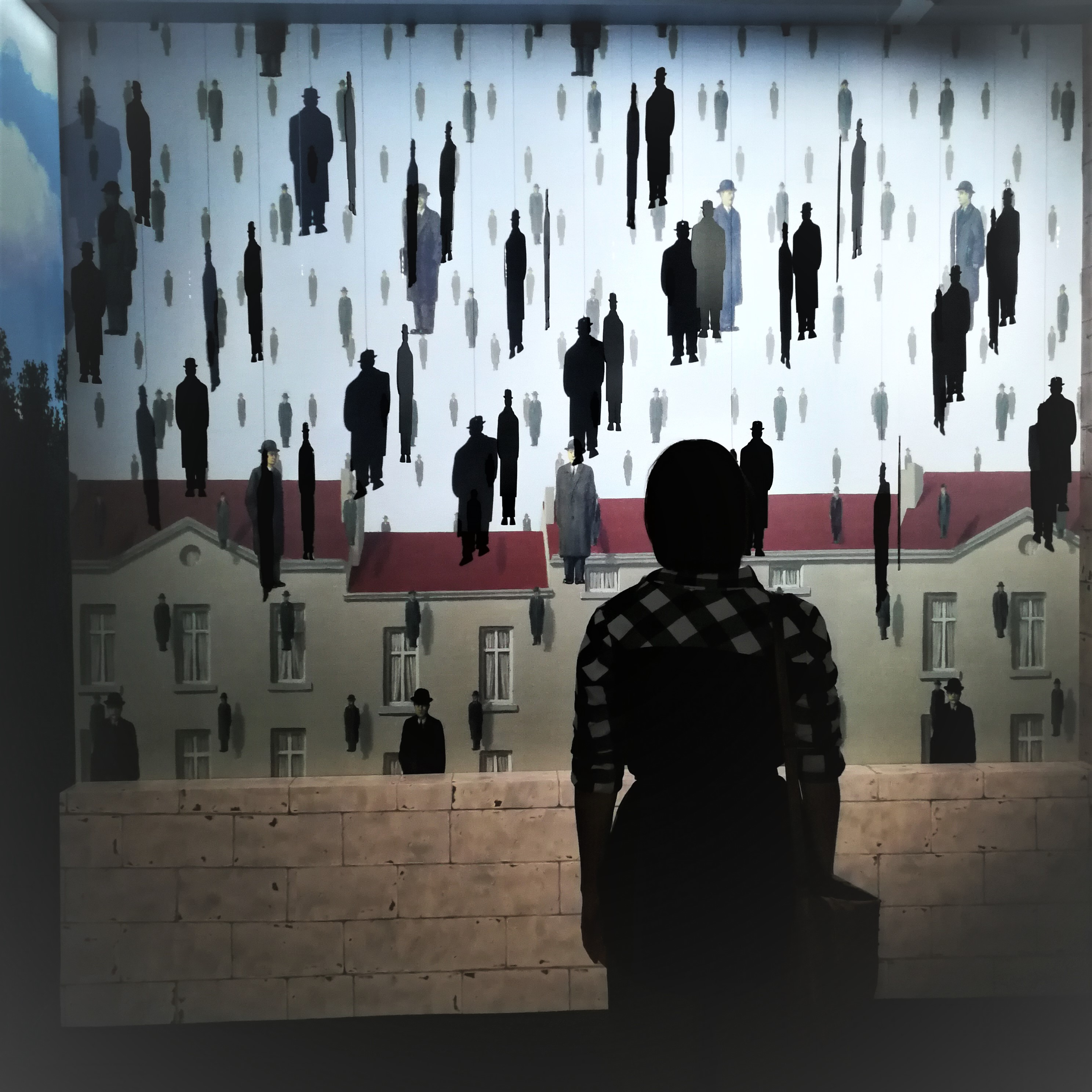 mostra-magritte-milano